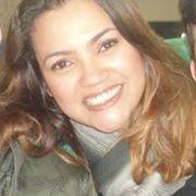 Renata Costa Penha