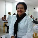 Ana Paula Portela da Silva