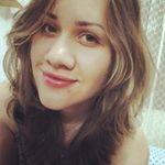 Jéssica Larissa Nunes