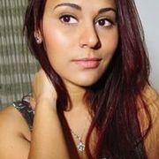 Liz Dantas
