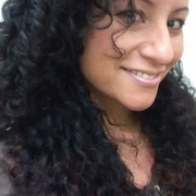 Elaine Cristina  Silva Teixeira