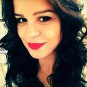 Paola Salles