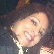 Luciana Ammors