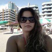 Gelida Tamires