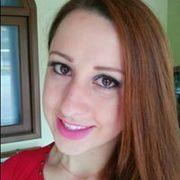 Marina Coradini
