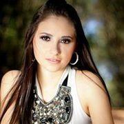 Vanessa Perotto