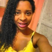 Daniela  Sousa Nery