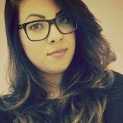 Cintia Patricia