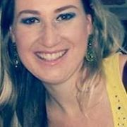 Celia Kosiba