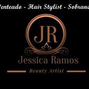 Jessica Amanda Ramos  ramos