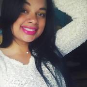 Thalita  Monteiro