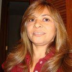 Francisca Rosilene de Sousa