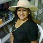 Roberta Silva