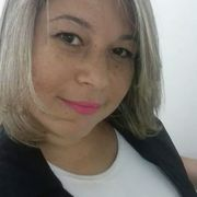 Renata Conceição