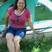 Eliene Silva