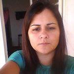 Andressa Atelli