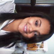 emanuela Rodrigues