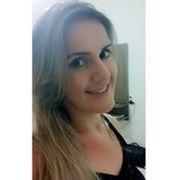 Adrieni Lopes