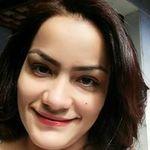 Sirlene Silva