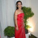 Adriana Gislene Mendes