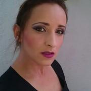 Fabiana estela Souza da Silva