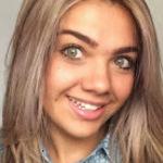 Vanessa  Antunes