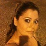 Renata Aquino
