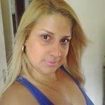Ariane Silveira
