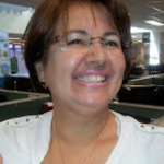 Katia Menabo