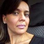 Eliane Ferreira