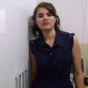 Priscila Moreira