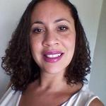 Tatiana Farias