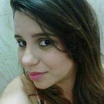 Rosi Oliveira