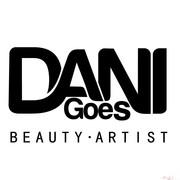Daniele Goes