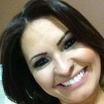 Sara Tavares