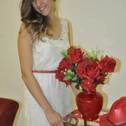 Cassia Carvalhal