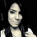 Mikaelly Andrade