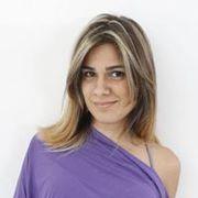 Fabiana Batista Da Silva Padilho