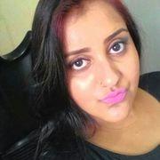 Pamella Francielly Silva Santos