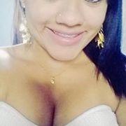 Emily Alves