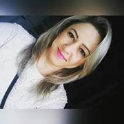 Andrea Tavares