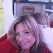 Sonia Caimar Caimar
