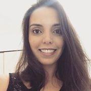 Raquel Cahon