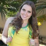 Sara Fonseca Rezende