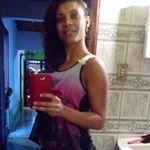 Juliana Vicente