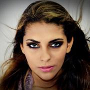 Priscila Maure