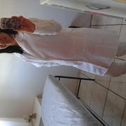 Jessica Nunes Esteticista