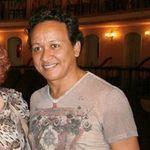 Carlos Maranhão
