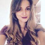 Gabriela Jordão