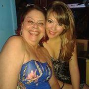 Renata Soave Lody Nogueira